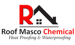 Roof Waterproofing Services Roofs Cool Services Heat Proofing in Pakistan